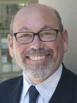 Jeffrey B. Hayden, Esq.,