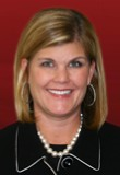 Sara D. Bratsch, Esq.,