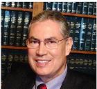David J. Estrada, Esq.,